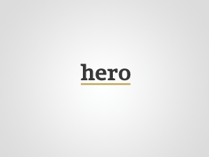 herothemetrust